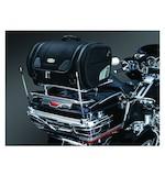 XKursion XR2.0 Roll Bag