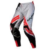 Seven MX Rival Rize Pants