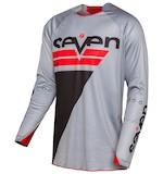 Seven MX Rival Rize Jersey