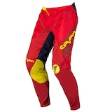Seven MX Zero League Pants