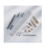 Dynojet Recalibration Jet Kit For Harley 1990-1995