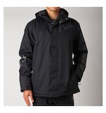 Fox Racing Source Jacket
