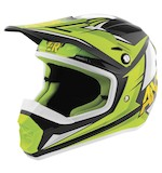 Answer Youth SNX 1.0 Faze Helmet