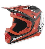 Answer SNX 1.0 Faze Helmet