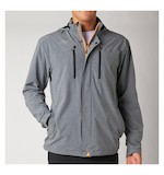 Fox Racing Risk Jacket