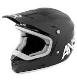 Answer SNX 1.0 Shadow Helmet