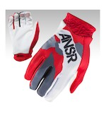 Answer Youth Elite LE Gloves
