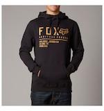Fox Racing Allegiant Pullover Hoody