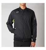 Fox Racing Adapt Jacket
