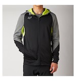 Fox Racing Terrain Zip Hoody