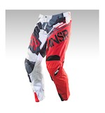 Answer Youth Elite LE Pants