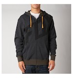 Fox Racing Tainted Zip Hoody