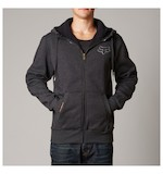 Fox Racing Kounter Sherpa Zip Hoody