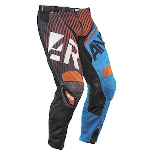 Answer Elite Vented Pants