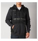Fox Racing Blockade Zip Hoody