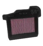 K&N Air Filter YA-8514