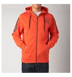 Fox Racing Overload Zip Hoody