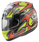 Arai Corsair V Edwards Helmet