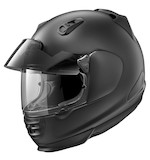 Arai Defiant Pro-Cruise Helmet