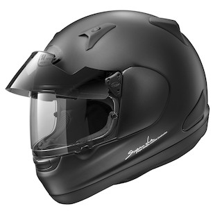 arai_signet_q_pro_tour_helmet_black_frost_detail.jpg