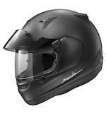 Arai Signet-Q Pro-Tour Helmet (Size SM Only)