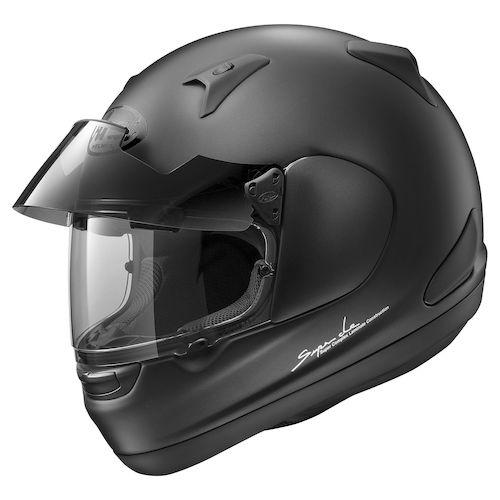 Arai Signet-Q Pro-Tour Helmet - RevZilla