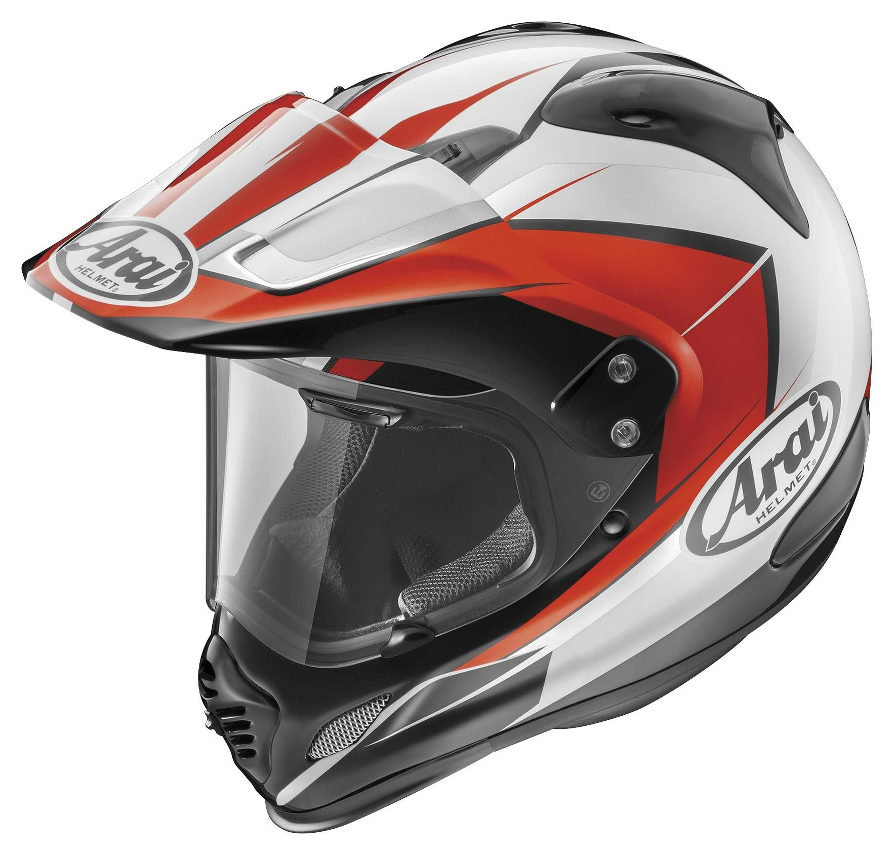 motorcycle helmets Provides honest reviews of the best motorcycle helmet for riding these helmets have dot certification to insure safety and your riding makes comfortable.