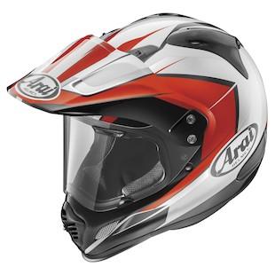 Arai XD-4 Flare Helmet