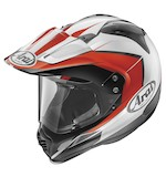 Arai XD-4 Flare Helmet