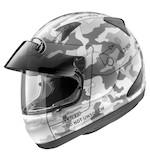 Arai Signet-Q Pro-Tour Tactical Helmet