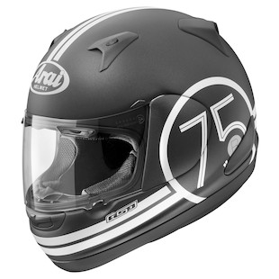 Arai RX-Q 75 Retro Helmet