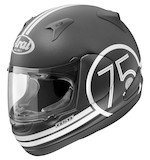 Arai RX-Q 75 Retro Helmet (Size MD Only)