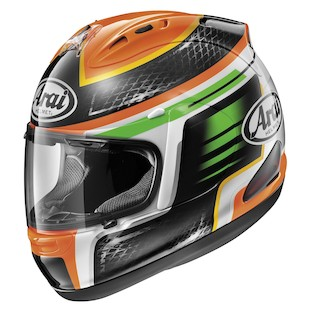Arai Corsair V Rabat Helmet (Size MD Only)