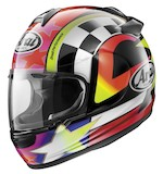 Arai Vector 2 Schwantz 95 Helmet