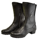Oxford Women's Savannah Waterproof Boots