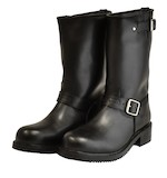 Oxford Apache Waterproof Boots