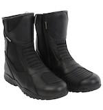 Oxford Cheyenne Waterproof Boots