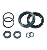James Gasket Fork Seal Kit For Harley 1984-2014