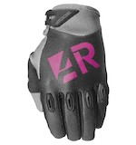 Answer Mode Women's Gloves