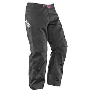 Answer Mode Women's Pants
