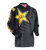 Answer Mode Rockstar Jersey