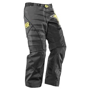 Answer Mode Rockstar Pants
