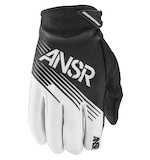 Answer Syncron Gloves