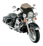 Memphis Shades Bullet Fairing For Harley Road King 1994-2014