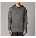 Fox Racing Ampt Pullover Hoody