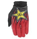 Answer Elite Rockstar Gloves