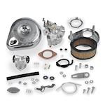 S&S Super E Carburetor Kit For Harley Evo Sportster