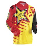 Answer Elite Rockstar Jersey