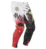 Answer Elite Rockstar Vented Pants
