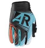 Answer Alpha Gloves